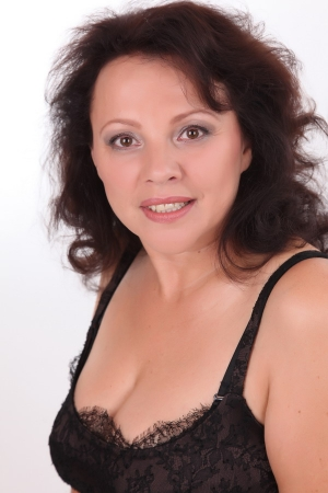 rencontre chretienne uccle
